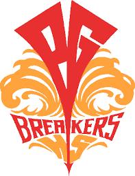 PG Breakers