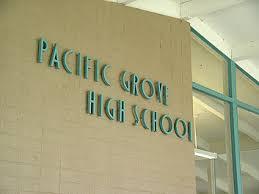 Pacific Grove High School